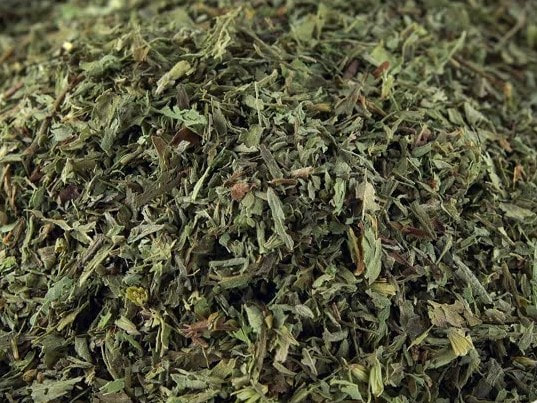 Jual Daun Stevia - Supplier Daun Stevia - Distributor Daun Stevia Kering - Indonesian Dried Stevia Leaves - PT. Karya Baru Indonesia